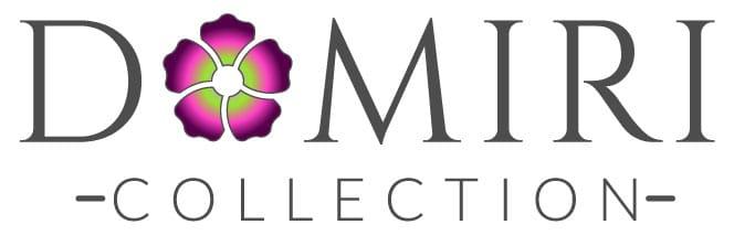 Domiri Collection